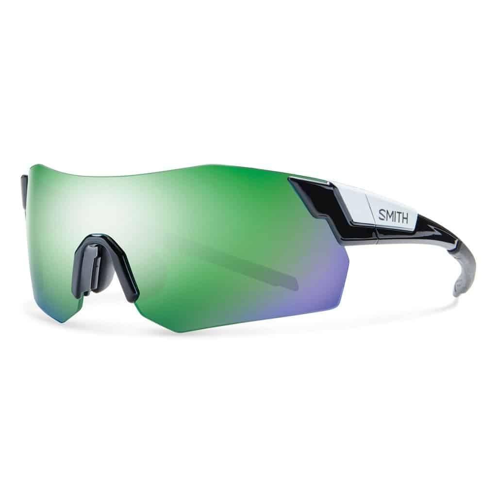 lunettes de soleil pivlock arena max 1