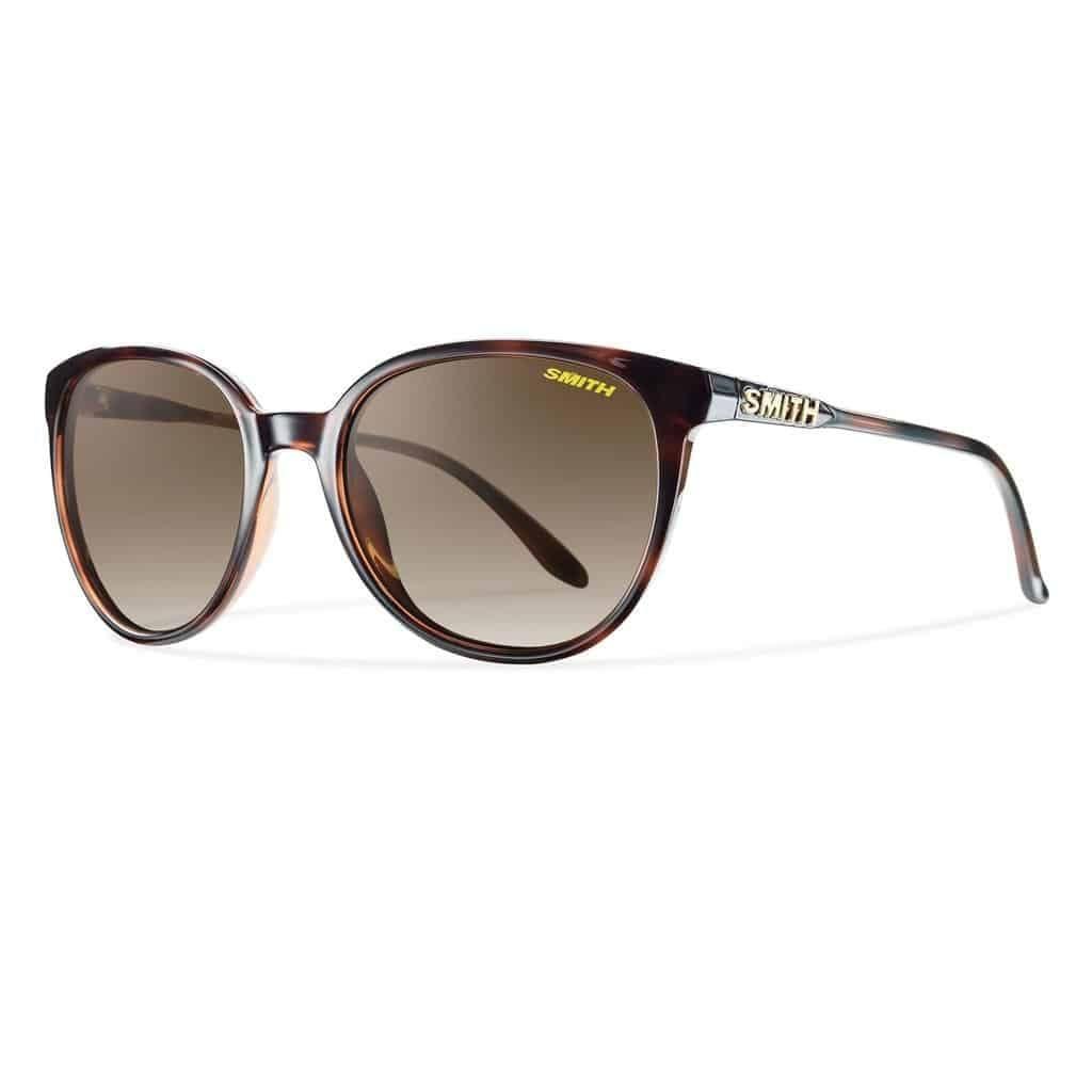 lunettes de soleil smith cheetah