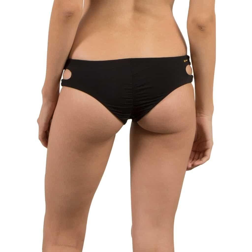 volcom bikini bottom