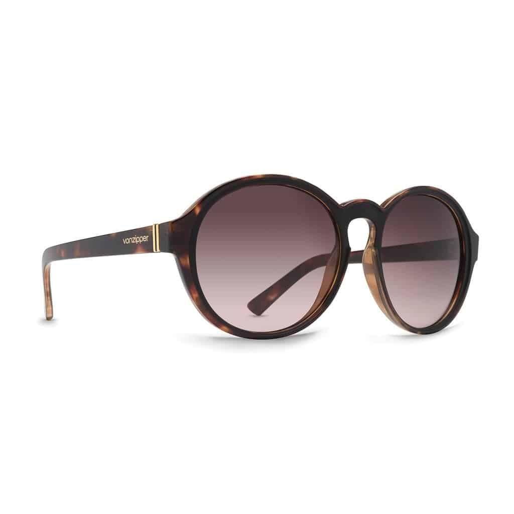 lunettes de soleil vonzipper lula