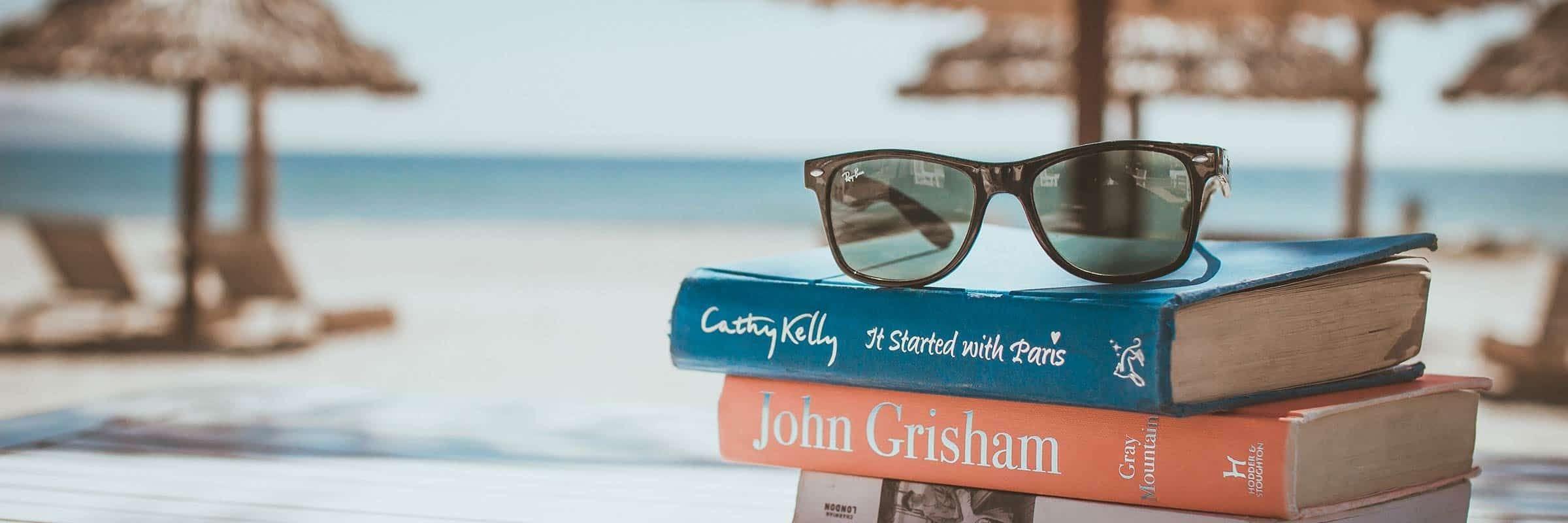 Maui Jim, Oakley, Ray-Ban, Smith Optics, Spy, VonZipper. Top Sunglasses for Women 2017
