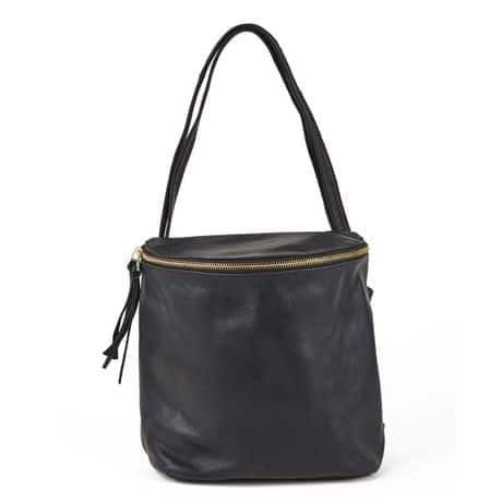 erin templeton handbag