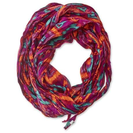 kavu womens scarf