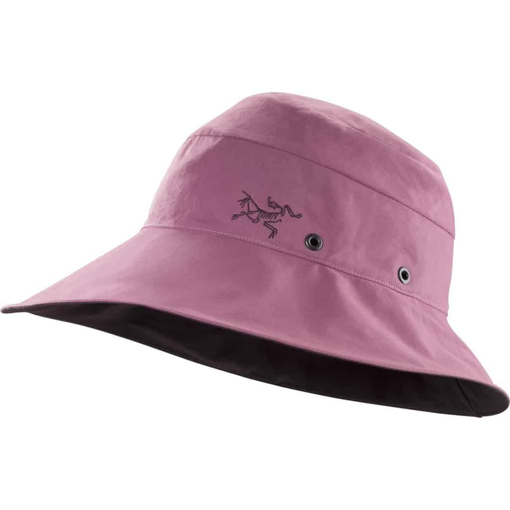 bb4a73103 Top Women's Summer Hats for Your Outdoor Lifestyle - Outdoor ...