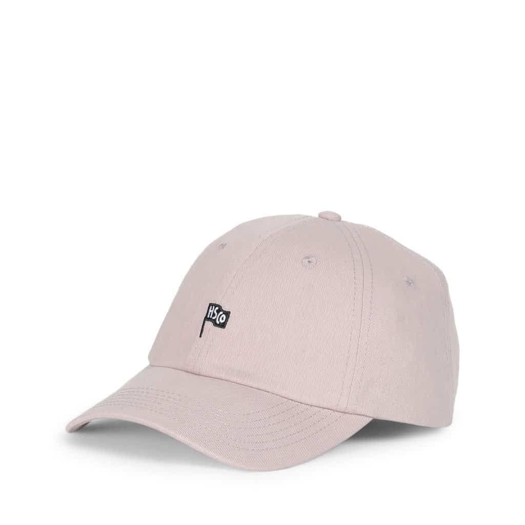 sylas pink