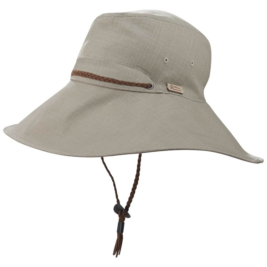 b36bcc29 Top Women's Summer Hats for Your Outdoor Lifestyle - Outdoor ...