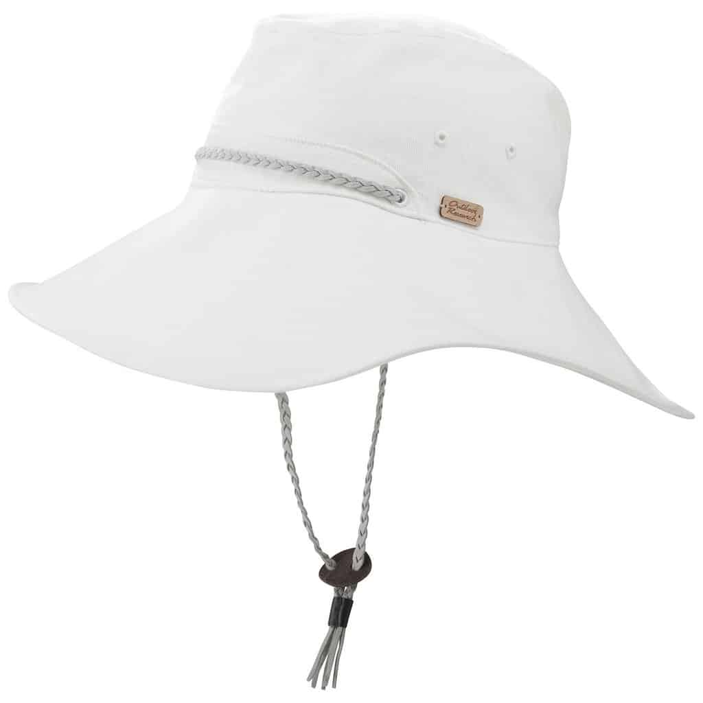 Top Women s Summer Hats for Your Outdoor Lifestyle - Outdoor ... dd15a7e11