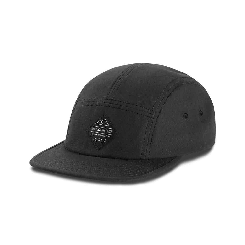 9397c480dc3b7 Top Men s Caps   Hats for Summer 2017 - Brixton