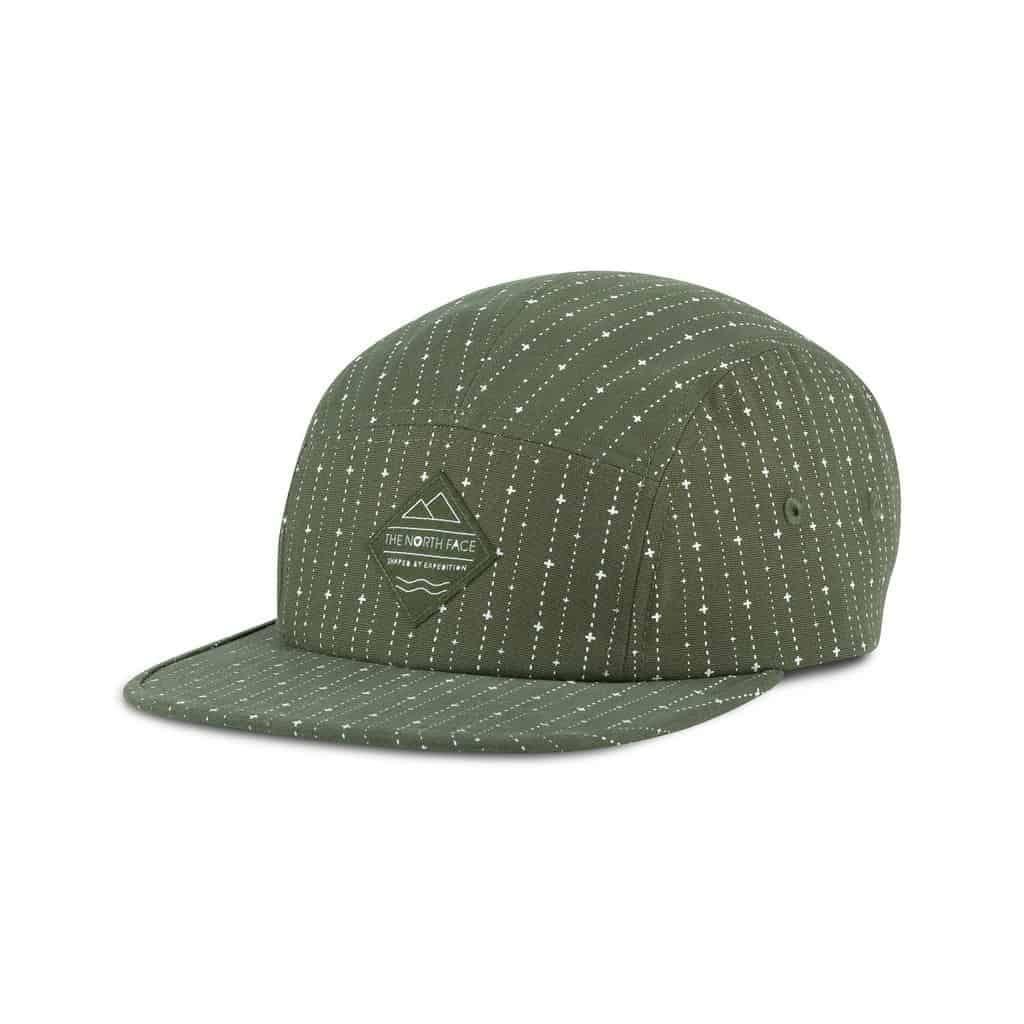 a740a9c0cd7 Top Men s Caps   Hats for Summer 2017 - Brixton