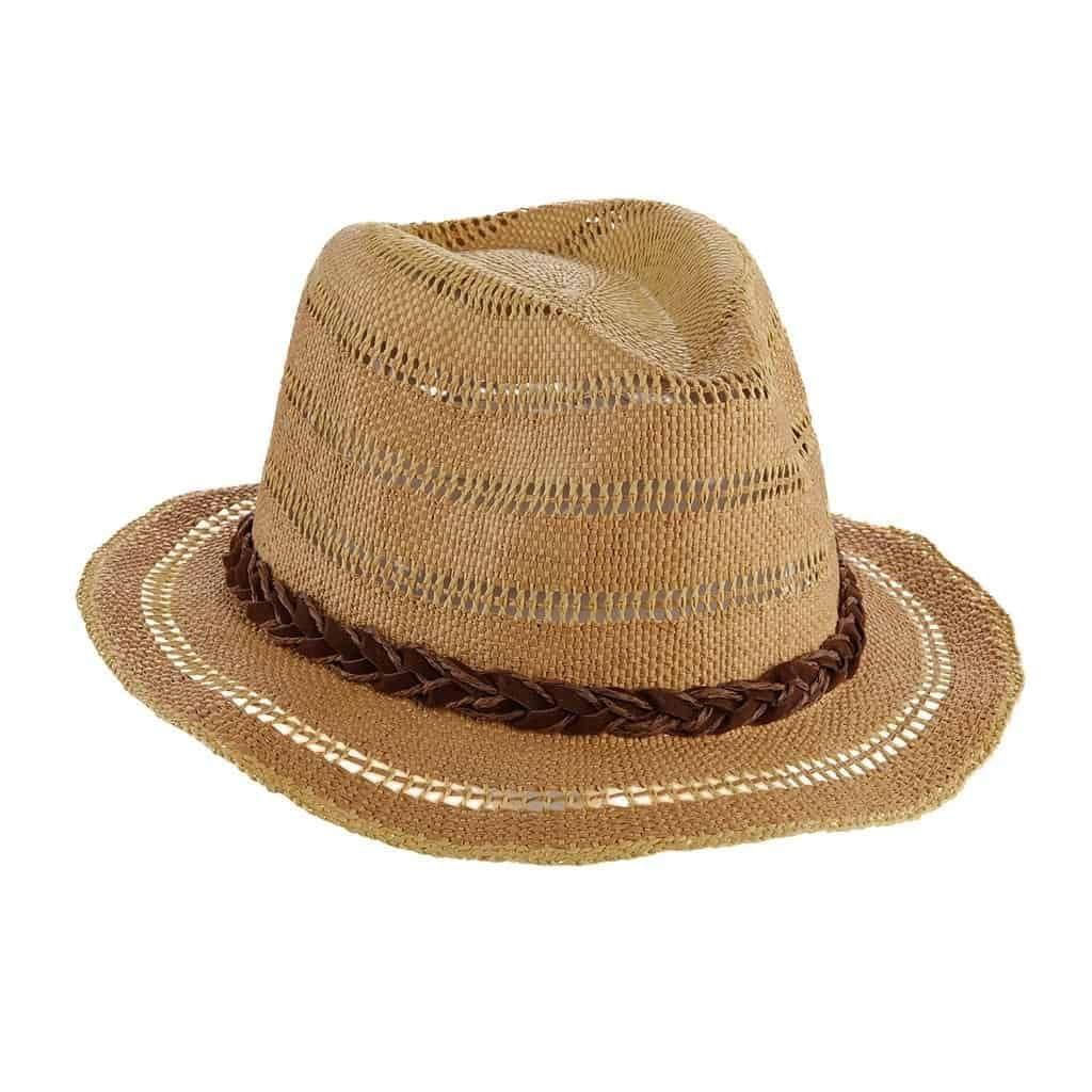bangkok toyo summer hat