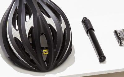 cyclisme, Louis Garneau, Nutcase, Smith Optics, velo. Comment choisir un casque avant que ça cogne dur.