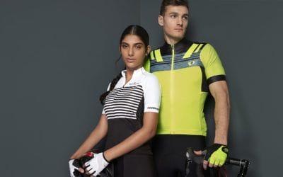 cyclisme, Louis Garneau, Nutcase, Oakley, Pearl Izumi, Thule, vaude, velo. Bien se vêtir pour faire du vélo.