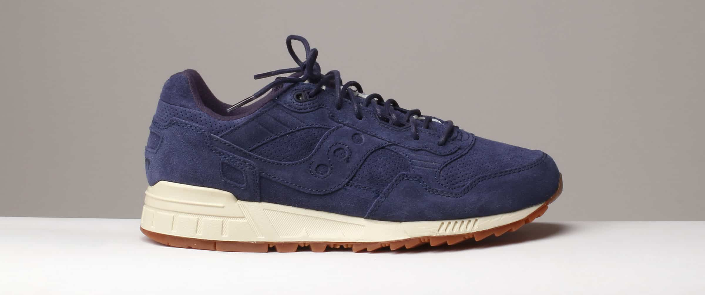 fathers footwear