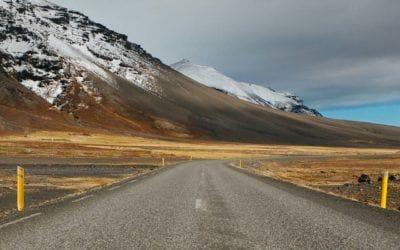 collaboration, cyclotourisme, velo. 5 destinations de cyclotourisme à découvrir à travers le monde.