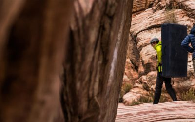 Biking & Cycling, Climbing, Hiking & Trekking, Mountain Hardwear. Mountain Hardwear: Discover the AP Collection.