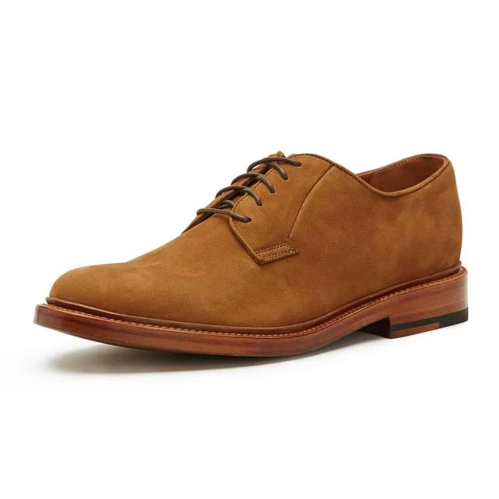 frye shoe