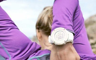 Garmin, montre sport, Nixon, Suunto, Timex, tomtom. 5 montres parfaites pour le sport.