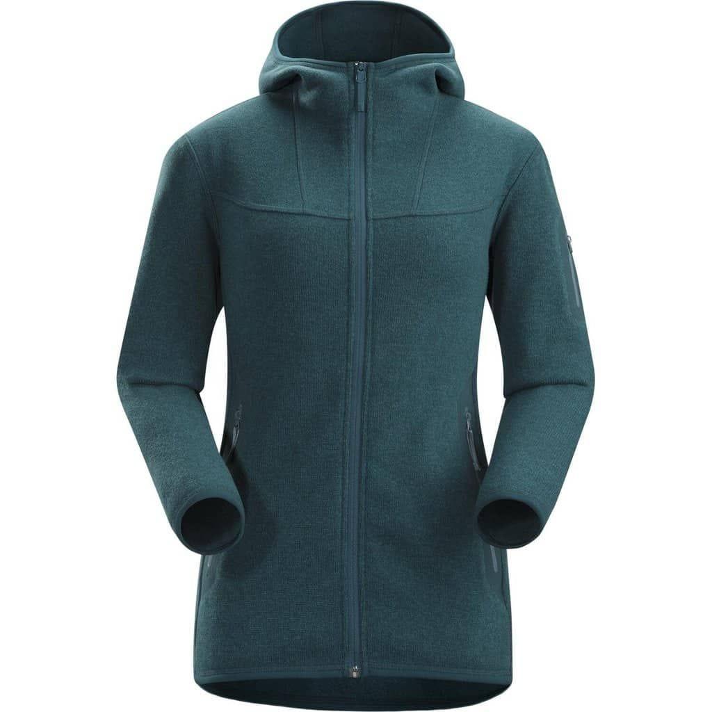 covert hoody