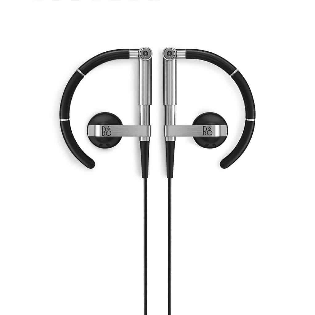 ear set 3i headphone