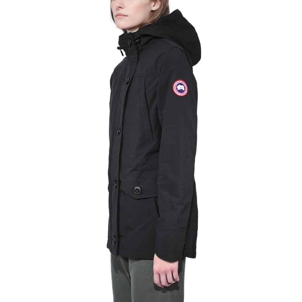 reid jacket side