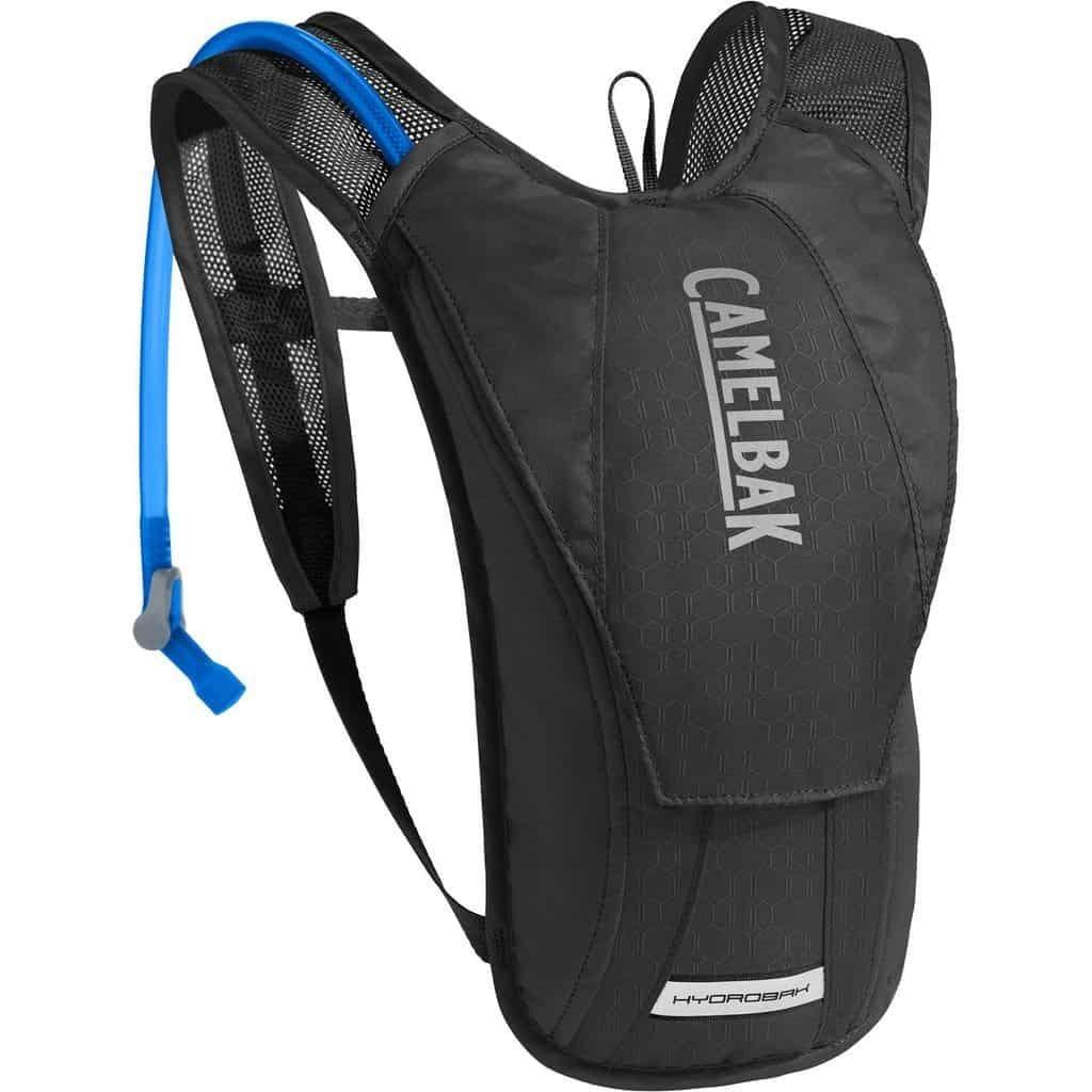 hydrobak backpack