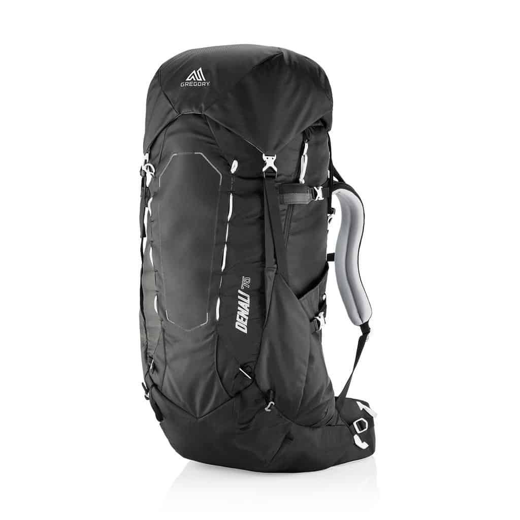 denali backpack