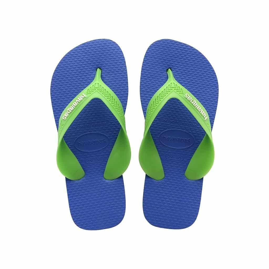 max flip flops