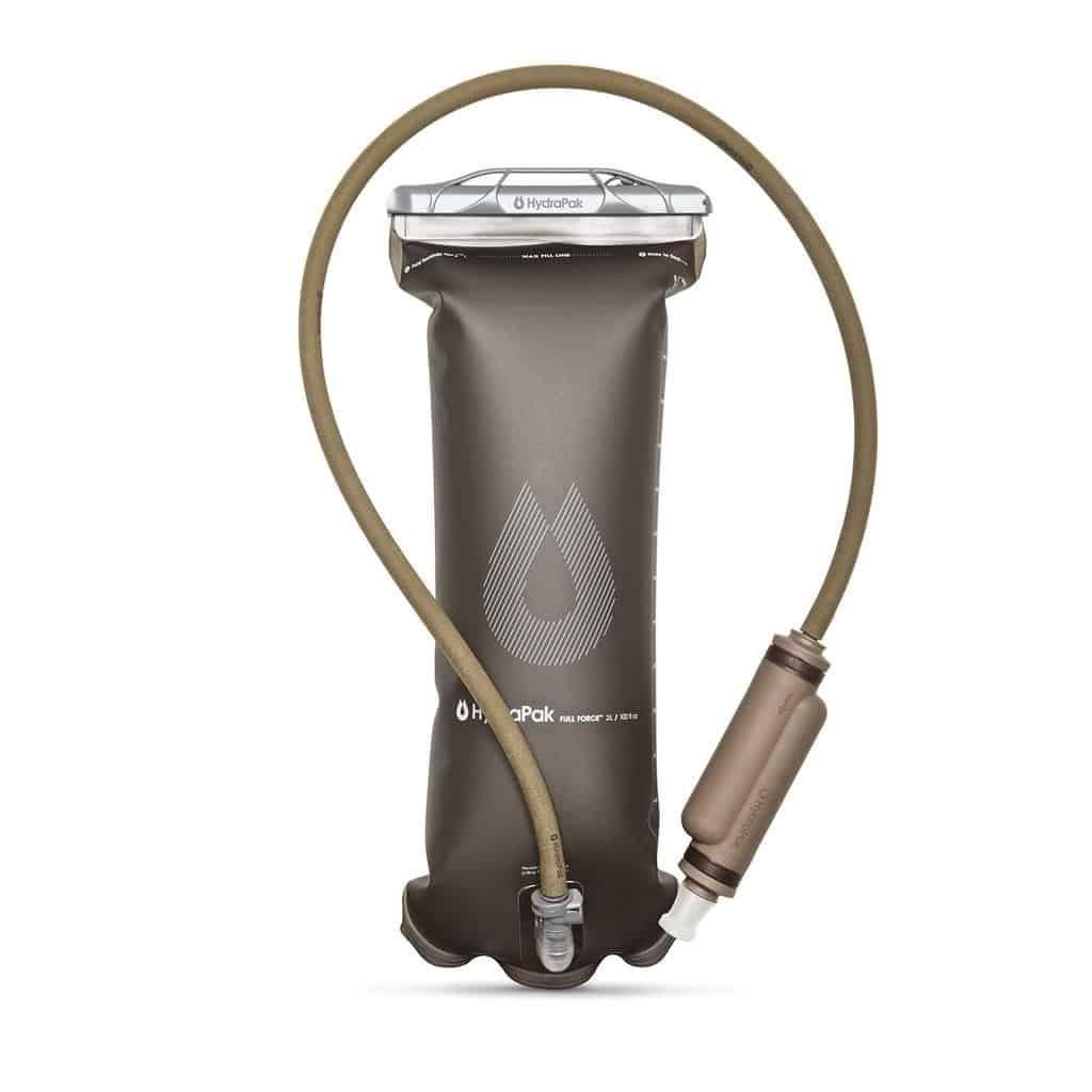 full force hydration bladder