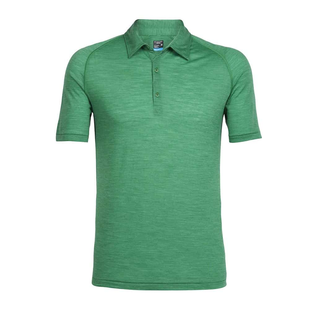 sphere ss polo