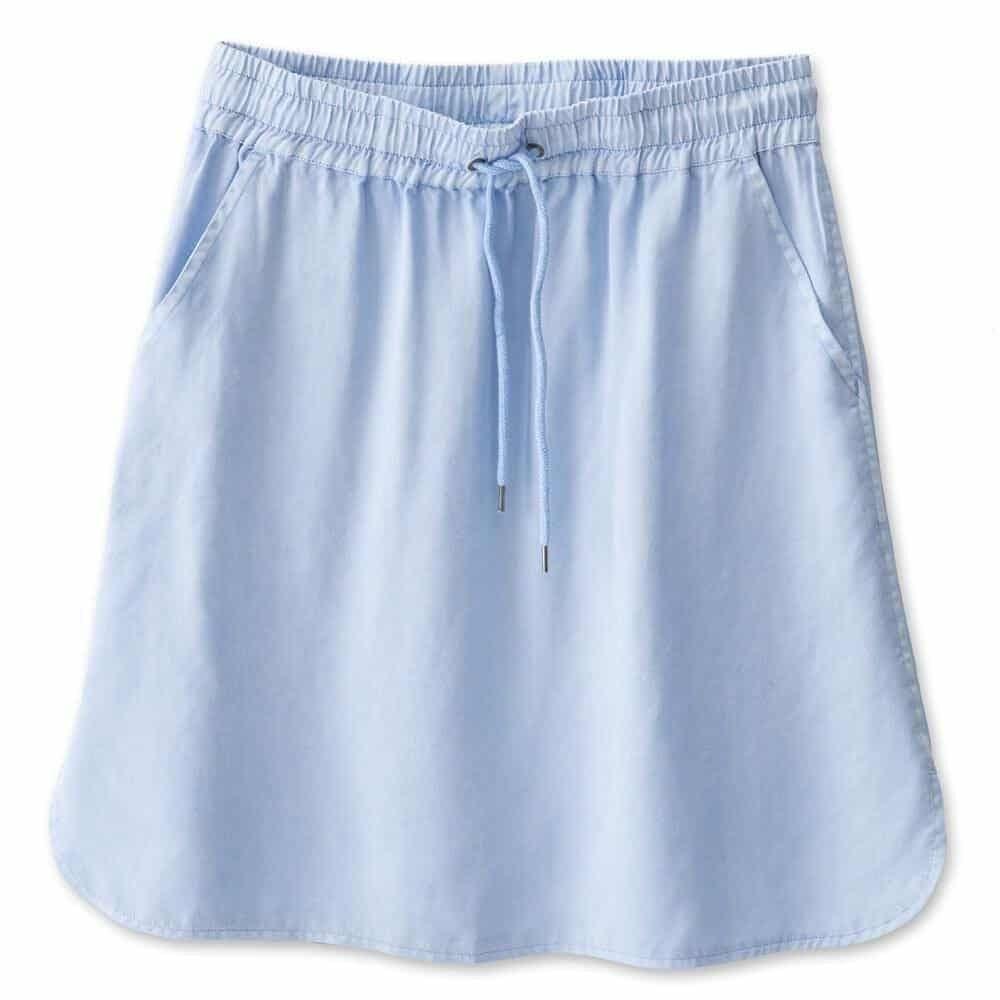 sunriver skirt