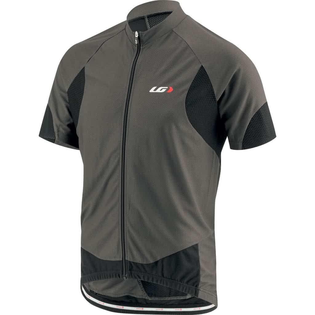lg cycling jersey