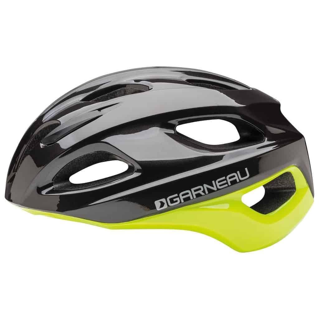 asset cycling helmet
