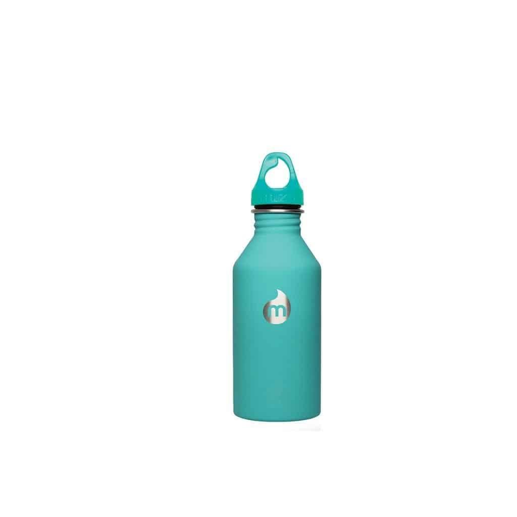 m6 bottle