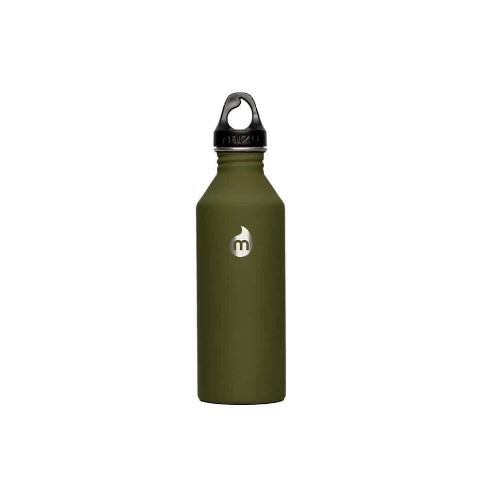 m8 bottle