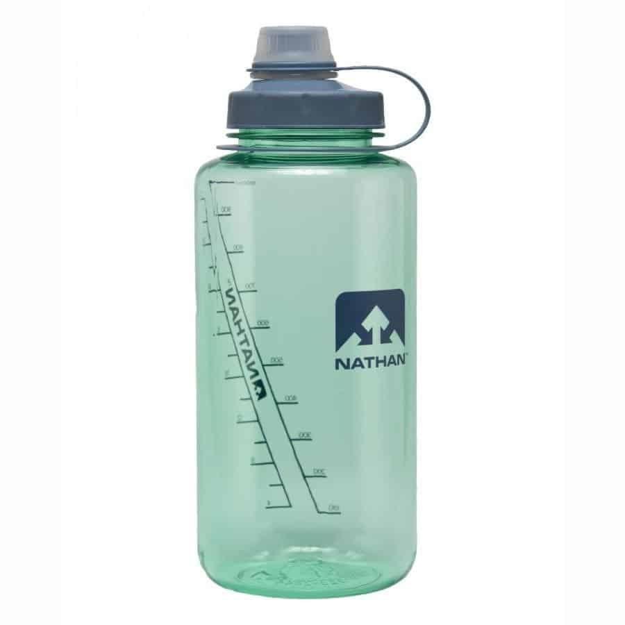 bigshot bottle