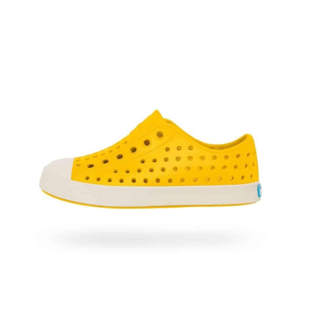 jefferson shoe