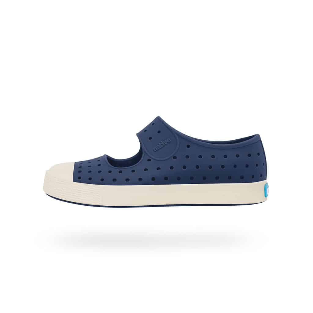 Chaussures - Sandales En Canot Regetta 7tvwl