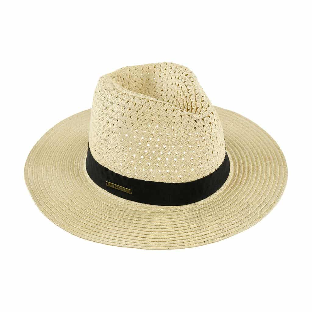 vista panama hat