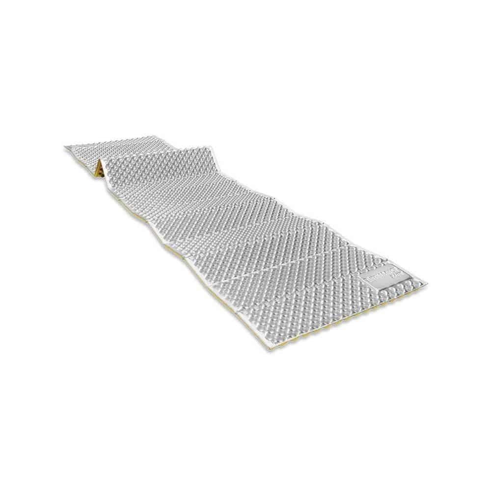 therm a rest z lite regular mattress