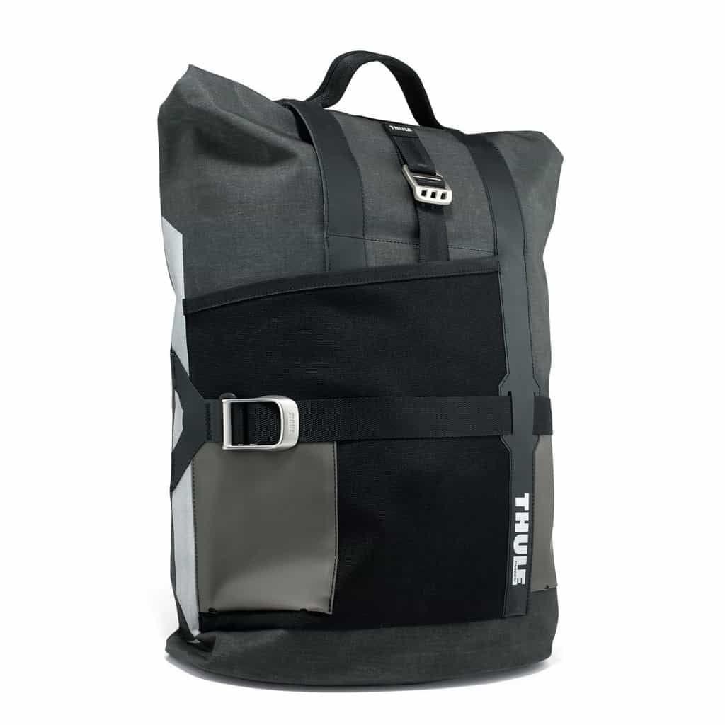 pack'n pedal backpack
