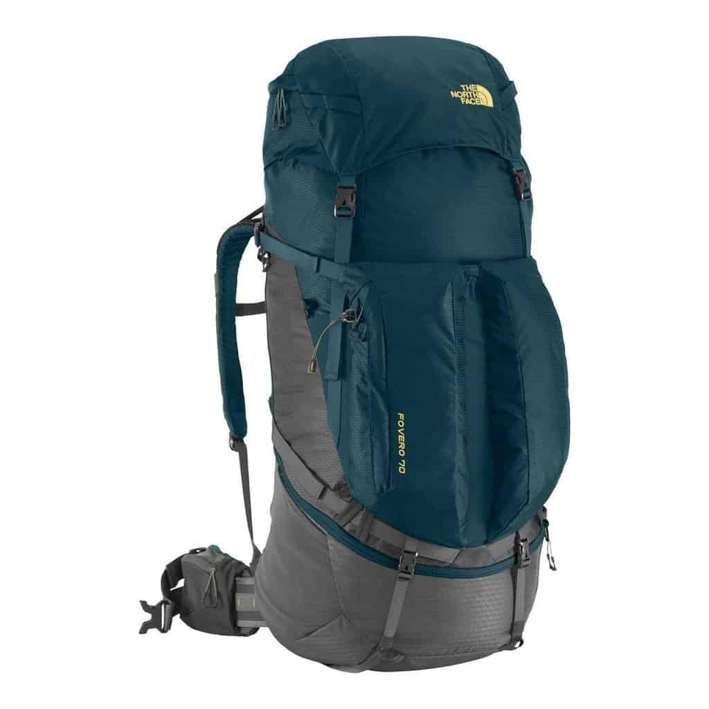 fovero backpack