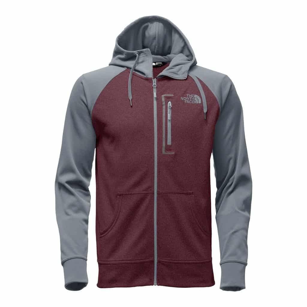 mack mays hoodie