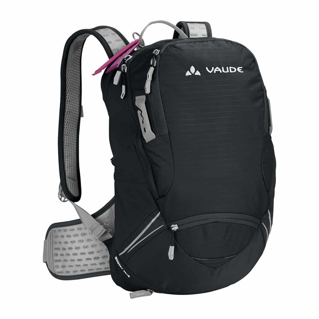 vaude cycling backpack