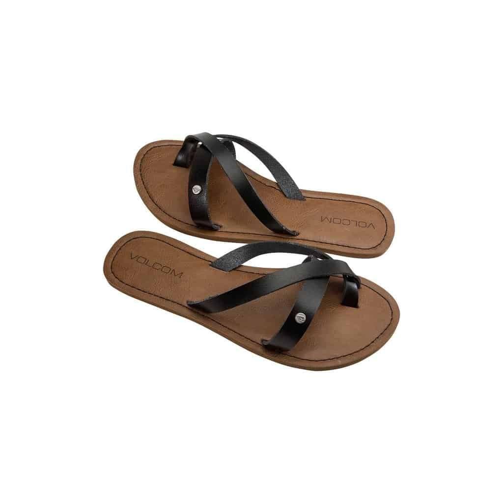 ramble sandals