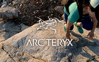 Altitude Sports | Arc'teryx