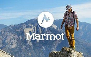 Altitude Sports | Marmot