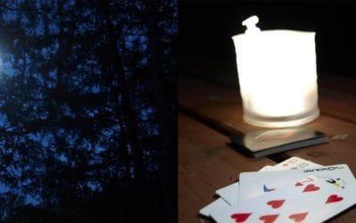 MPOWERD. MPOWERD Luci Solar Powered Lanterns Reviewed.