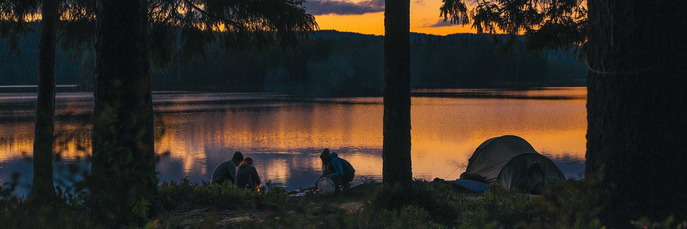 7 easy fire starting hacks for your camping adventures altitude blog