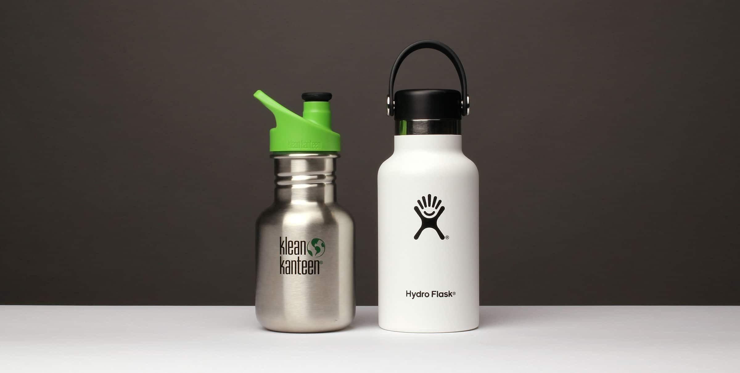 summer camp essentials water