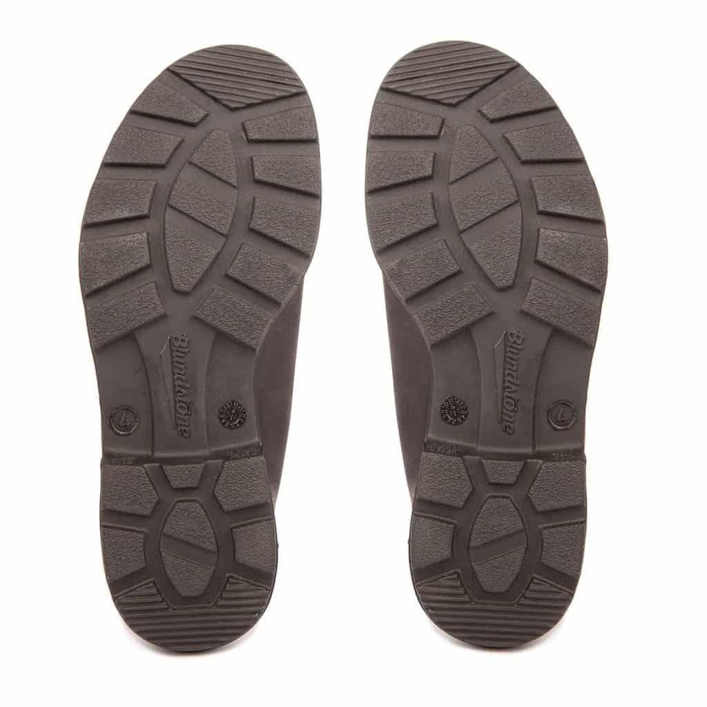 blundstone original sole